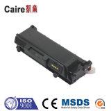 Compatible Samsung D204 R204 Mlt Mlt D204-MLT-R204 cartucho de tóner