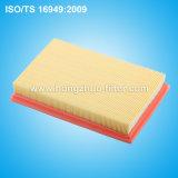 Fábrica preço e boa qualidade Suzuki Swift Filtro de Ar 13780-77j00
