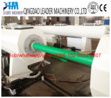 PPR Fiber Glass Reinforced Pipe Line Producción