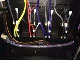 PC de 3.2m/Solvent Printer/4-12 de las pistas de Konica 512I/de las impresoras de Dika&Xuli