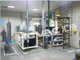 Het Vacuüm Pecvd die van de Reflector PVD van de Lamp van de Auto van Hcvac Machine, het Systeem van de VacuümDeklaag metalliseren