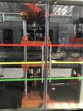 Hochgeschwindigkeitsplastikblase, die Thermoforming Maschine verpackt