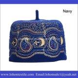 Крышка молитве шлема войлока шерстей 100% мусульманская для человека и женщины