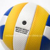 [فر سمبل] عالة علامة تجاريّة تصميم [برند نم] [بفك] يعلن جيّدة سعر شاطئ وابل كرة