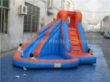 Preiswertes aufblasbares Wasser-Plättchen, Pool-Plättchen für Kind-Spaß