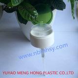 Pompe populaire de solvant de vernis à ongles du meilleur modèle pour la bouteille en plastique