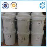 Adesivo strutturale a resina epossidica