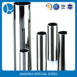 pipe sans joint recuite lumineuse de l'acier inoxydable 316L