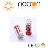 Batería alcalina estupenda de la pila seca