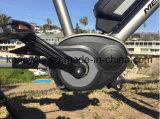 """24 """" СРЕДНИХ Bike мотора e с Bike горы системы e мотора Bafang максимальным центральным"""