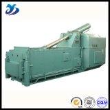 폐기물 금속 포장기 유압 포장기 유압 금속 조각 압박 기계