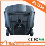 Guangzhou-Fabrik-Laufkatze-Lautsprecher