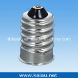 Sostenedor de la lámpara (E14/20 KA-LH01)