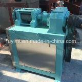Compressor seco do rolo do fertilizante da capacidade elevada DH1050 NPK