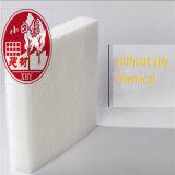 Isolation thermique Woll pour mur et plafond panneau acoustique Panneau mural Panneau de plafond