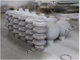 Каменный автомат для резки колонки для Marble&Granite (SYF1800)
