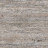 Schlafzimmer glasig-glänzende rustikale keramische Fußboden-Fliese