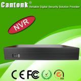 64チャネルネットワークデジタルビデオレコーダーNVR (CK-L9364PN)