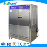 プログラム可能な紫外線Weatheringの試験装置