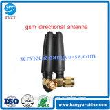 Antenna direzionale di gomma di GSM900/1800 2.0dBi con il connettore di SMA
