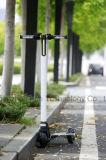 Le scooter électrique le plus léger dans le monde, E-Scooter, le scooter le plus léger