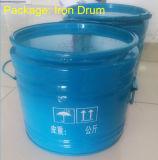 Tic en polvo para aditivos y recubrimiento, etc, -325mesh, 0.8um