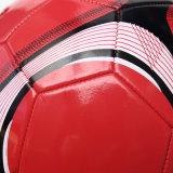 [لوو بريس] منزلقة [تبو] مادة [نو.] 4 كرة قدم