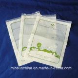 Ziplock мешок мешка застежки -молнии для упаковки