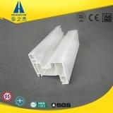 Qualität Belüftung-Plastikprofil für Fenster und Tür
