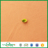 75D 100% Polyester Micro Birdseye Interlock Knit Fabric