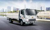 Faw, Nueva J5p de carga de camiones Camión de Carga