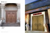 Custom Your High-End Door, Secure & Arrogance