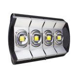 Luz de inundação Multi-Function do diodo emissor de luz 200W para o lote de estacionamento
