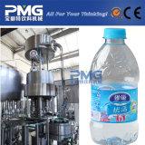 びん詰めにする生産ラインのための最上質の飲料水の充填機