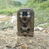 Câmera Scouting do jogo da caça da fuga de Ereagle