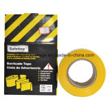 Factory Caution Barricade Tape avec SGS Hot Sale aux Etats-Unis