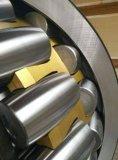 Fileira dobro Self-Aligning dos rolamentos de rolo 24060ca-W33 da elevada precisão