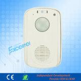 Pabx Doorphone acessório CDX101 para Excelltel PBX