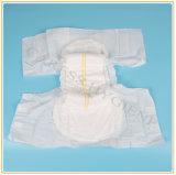 Beste Qualitätswegwerfincontinence-Erwachsen-Windel