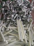 Изоляторы Hv высокого качества экспорта типом Pin