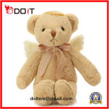 Edredão Teddy Bear Angel Special Teddy Bears