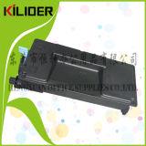 Nuevo cartucho de toner compatible Tk-3160 para Kyocera Ecosys P3045dn