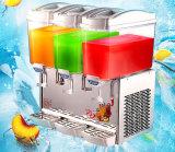 Máquina comercial del aguanieve de la alta calidad para la venta al por mayor