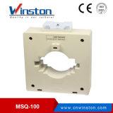 전류 변압기 (MSQ 시리즈)