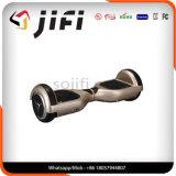 Elektrischer Ausgleich-Roller des Hoverboard Selbstausgleich-2-Wheel mit Lithium 15km/H