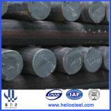 Barra de aço de carbono de Ck45 S45c S20c SAE1020 SAE1045