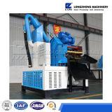 Машина обработки Slurry высокого качества для ехпортировано