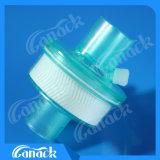 Filtro a gettare da Hmef dei prodotti medici