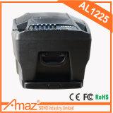 광저우 공장 Bluetooth 스피커