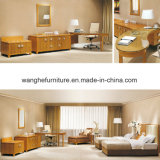 Nach Maß Hotel-Kingsize Schlafzimmer-Suite